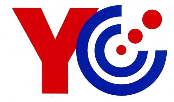 2018年第20回YCリーグ大会